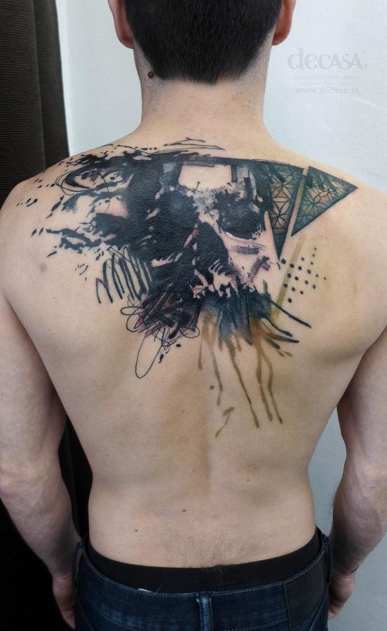CAROLA DEUTSCH, tattoo artist - the vandallist (24)