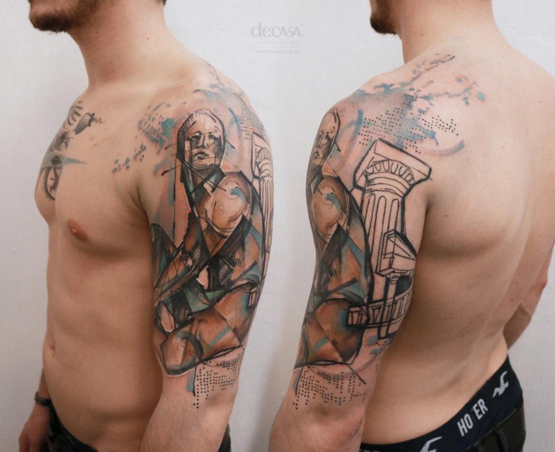 CAROLA DEUTSCH, tattoo artist - the vandallist (25)