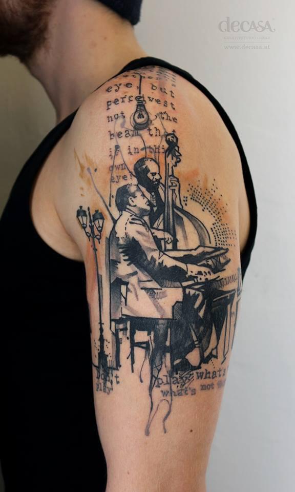 CAROLA DEUTSCH, tattoo artist - the vandallist (26)