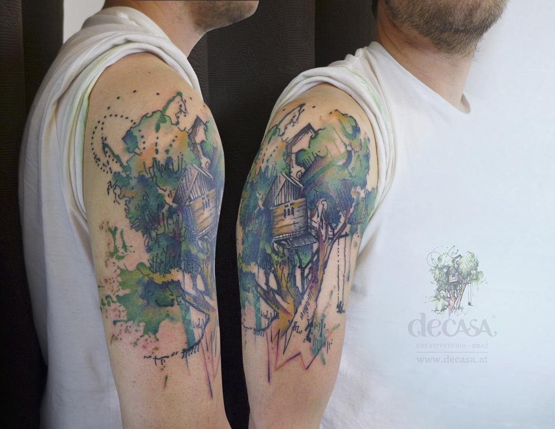 CAROLA DEUTSCH, tattoo artist - the vandallist (5)