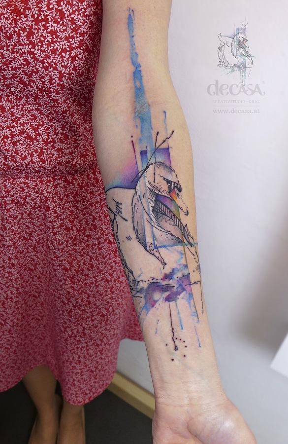 CAROLA DEUTSCH, tattoo artist - the vandallist (6)