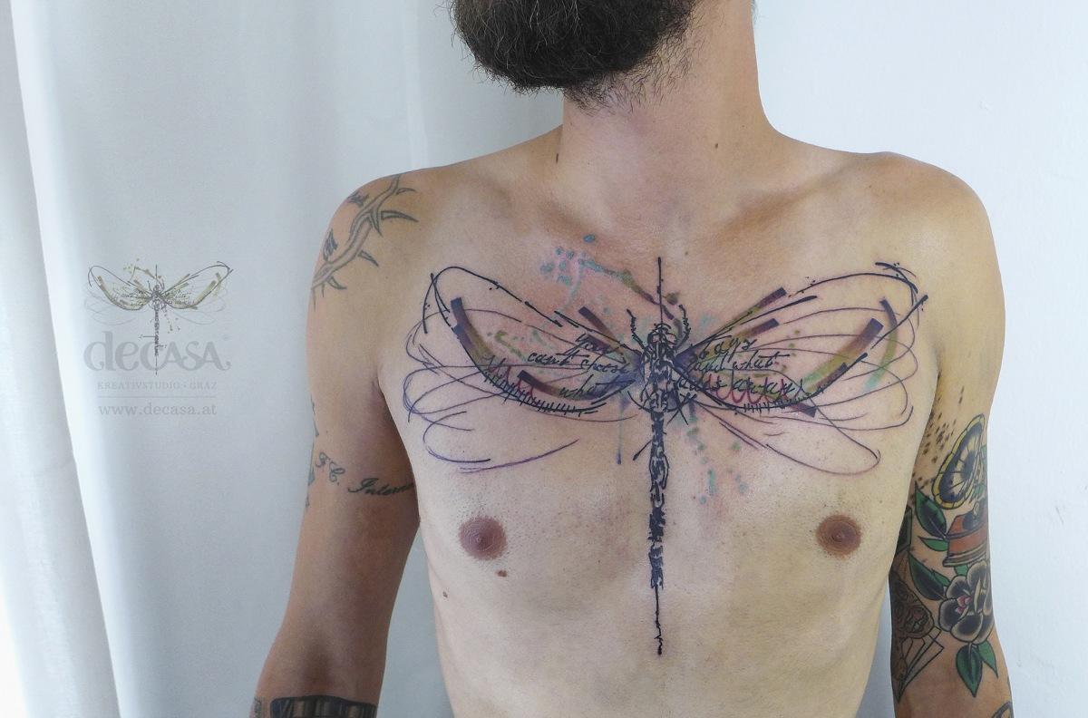 CAROLA DEUTSCH, tattoo artist - the vandallist (8)