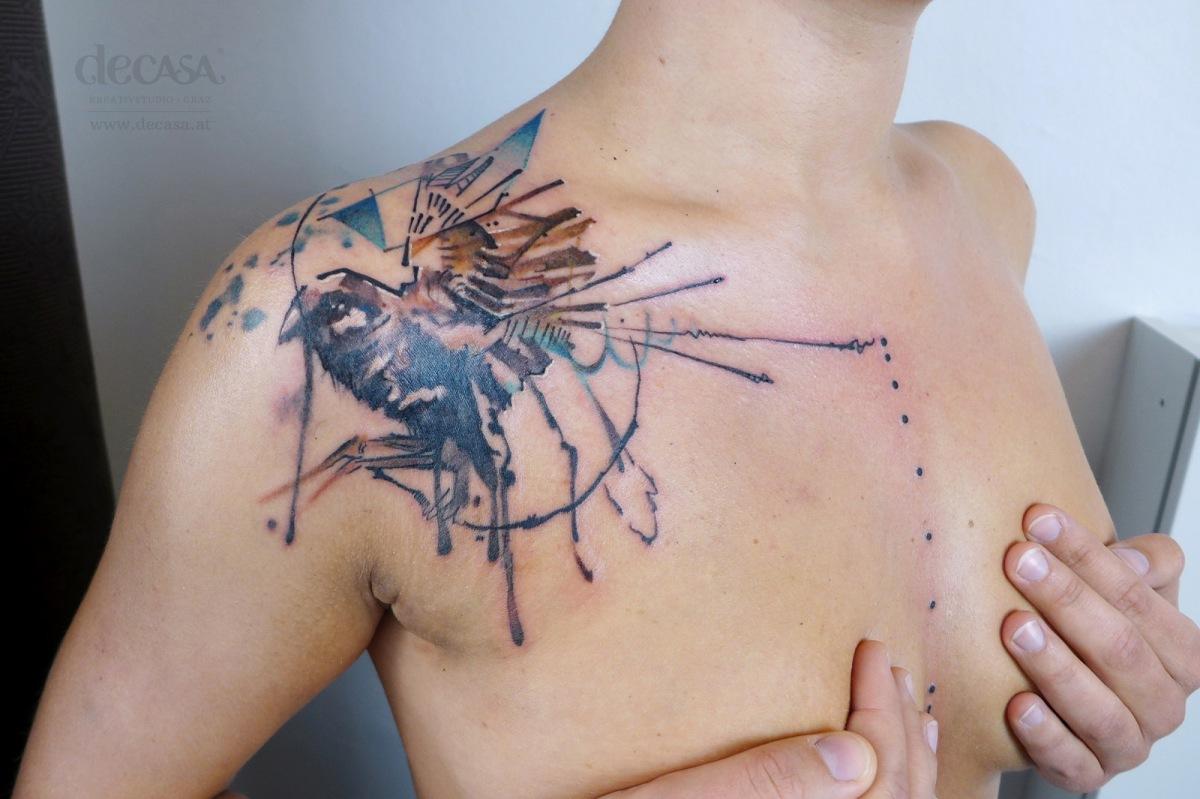 CAROLA DEUTSCH, tattoo artist - the vandallist (9)