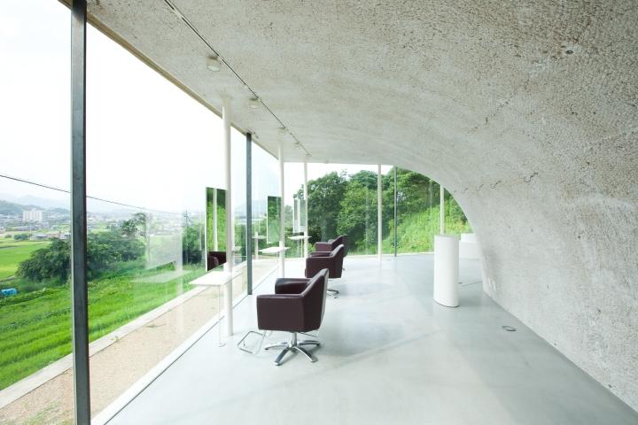 Hill-top-hair-salon-by-keita-nagata-architectural-element-Takamatsu-Japan-02