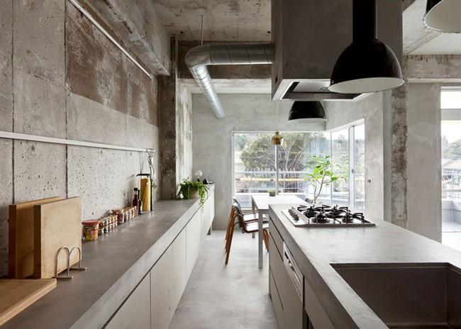 Concrete-apartment-00001