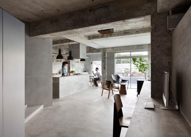 Concrete-apartment-00002