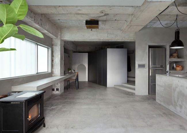 Concrete-apartment-00003
