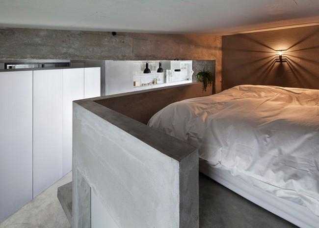 Concrete-apartment-00004