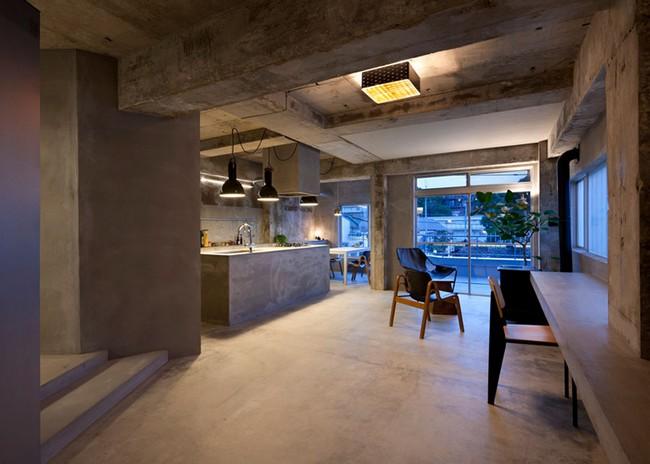 Concrete-apartment-00005
