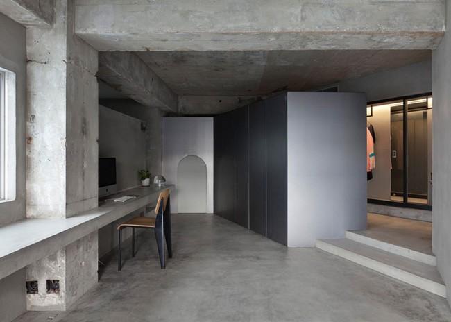 Concrete-apartment-00006
