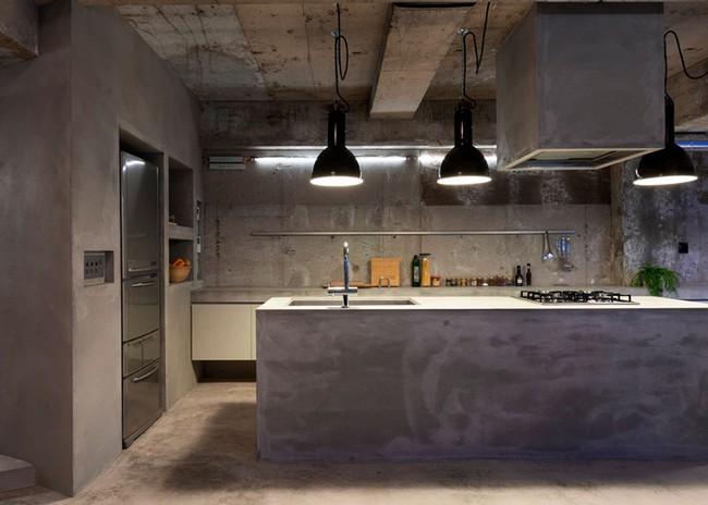 Concrete-apartment-00007