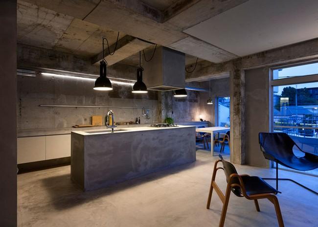 Concrete-apartment-00008