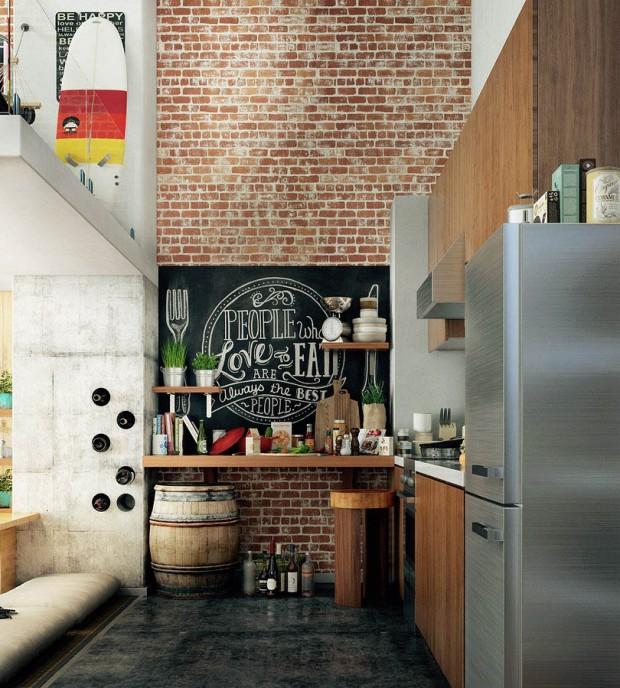 brick-loft-condominium-4-620x688