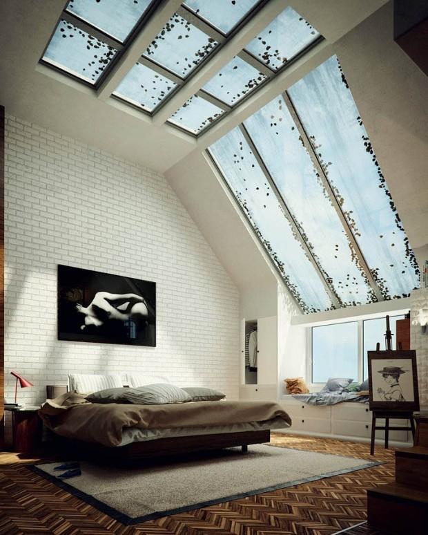 brick-loft-condominium-6-620x774