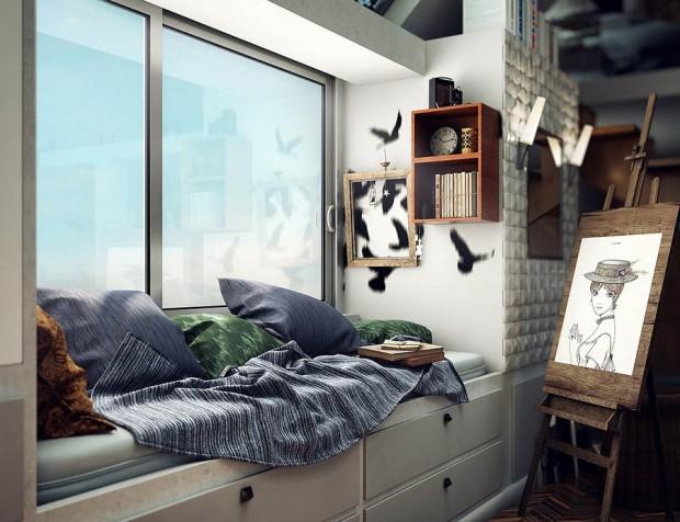 brick-loft-condominium-7-620x476