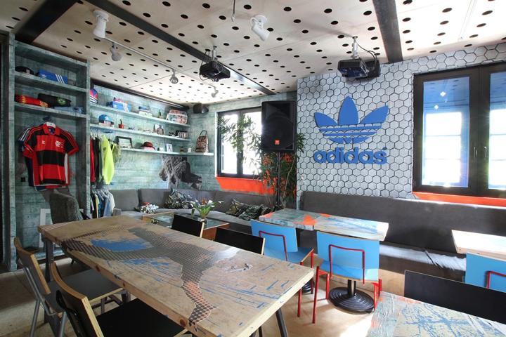 Adidas-Originals-Pop-Up-Store-by-Tavares-Duayer-Rio-de-Janeiro-Brazil-03-