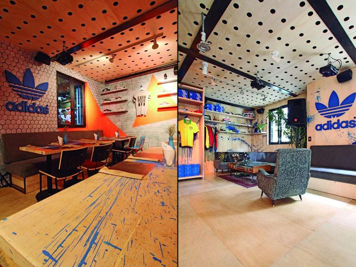Adidas-Originals-Pop-Up-Store-by-Tavares-Duayer-Rio-de-Janeiro-Brazil-06-
