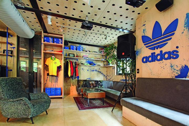 Adidas-Originals-Pop-Up-Store-by-Tavares-Duayer-Rio-de-Janeiro-Brazil-11-