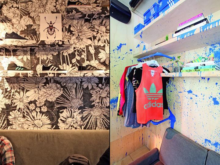 Adidas-Originals-Pop-Up-Store-by-Tavares-Duayer-Rio-de-Janeiro-Brazil-14-