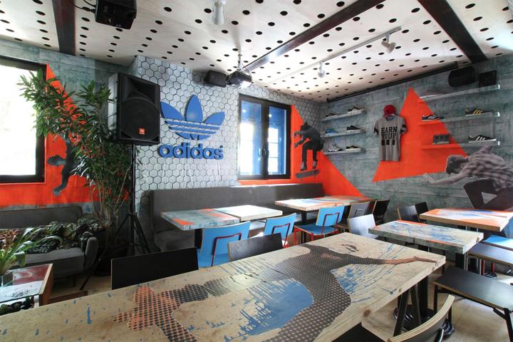 Adidas-Originals-Pop-Up-Store-by-Tavares-Duayer-Rio-de-Janeiro-Brazil-20-