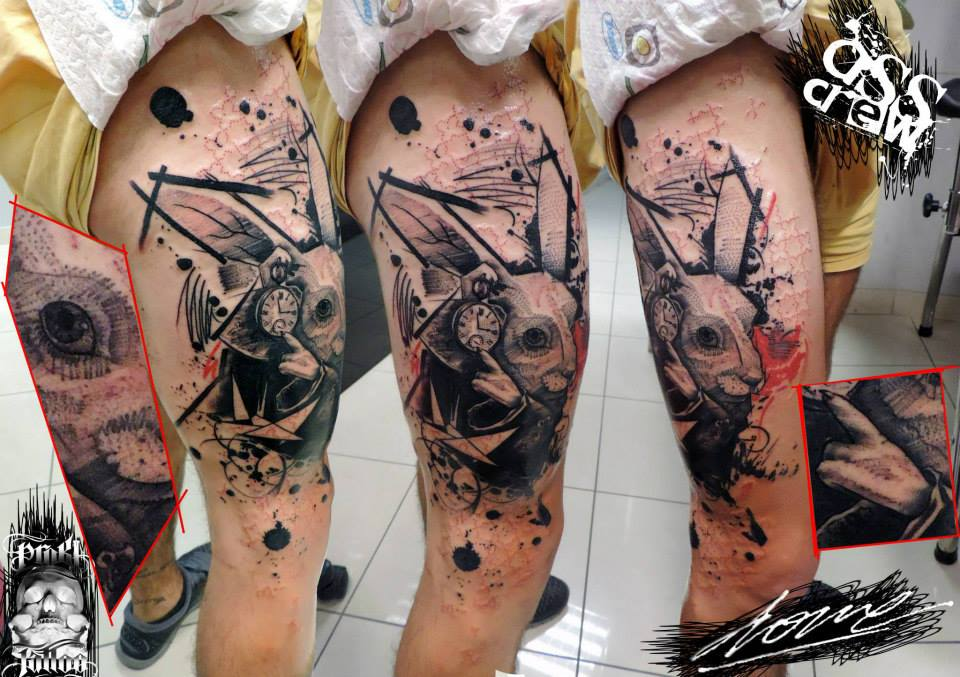 drone tattoo artist the vandallist (1)