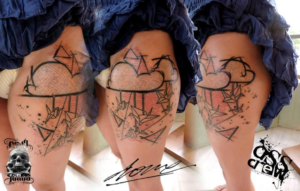 drone tattoo artist the vandallist (14)