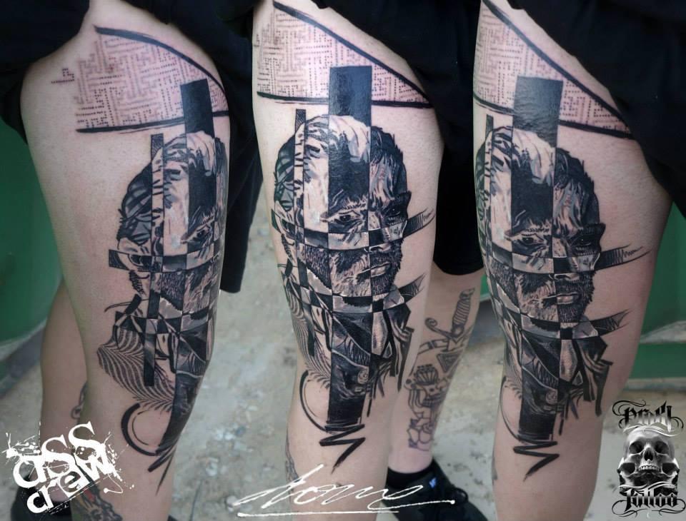 drone tattoo artist the vandallist (2)