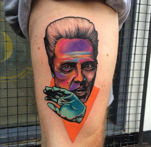 Andrew Marsh, tattoo artist - the vandallist (10)