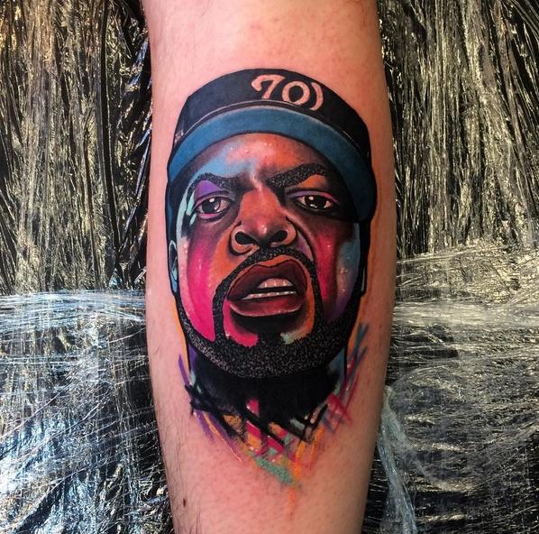Andrew Marsh, tattoo artist - the vandallist (11)