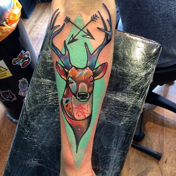 Andrew Marsh, tattoo artist - the vandallist (3)
