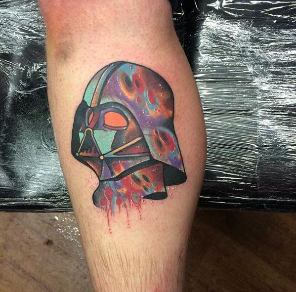 Andrew Marsh, tattoo artist - the vandallist (5)