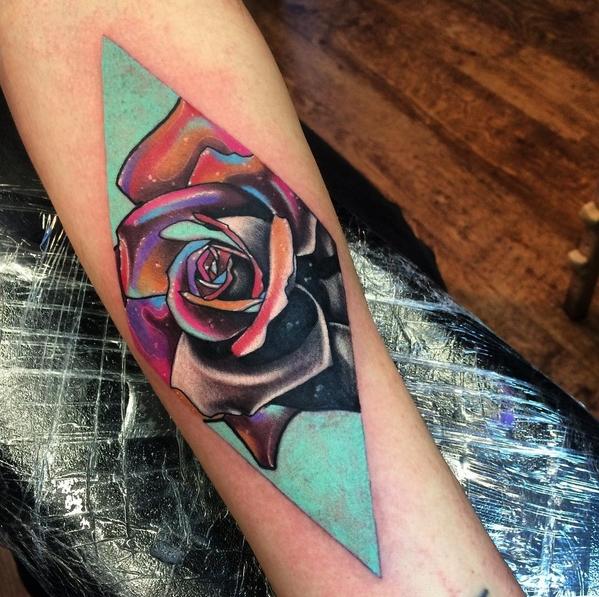 Andrew Marsh, tattoo artist - the vandallist (6)