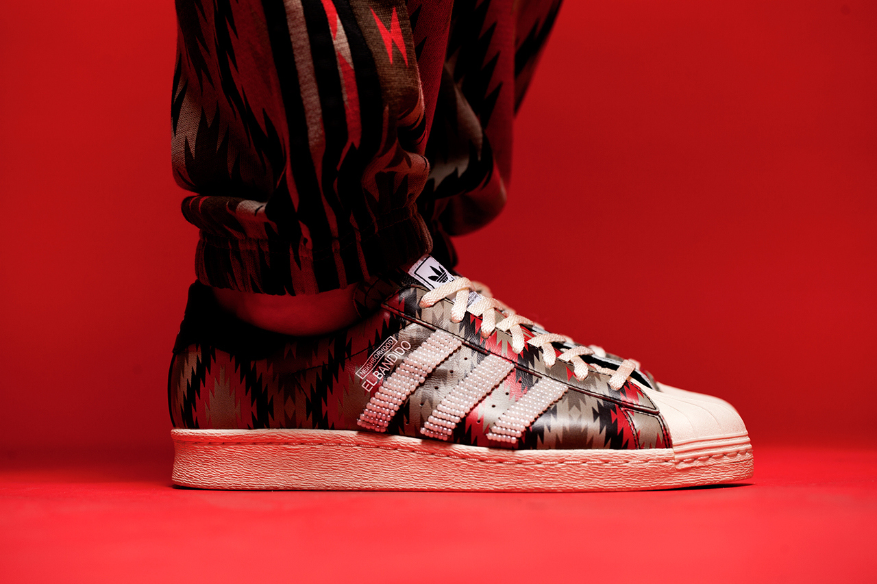 official photos 9c9fa 96d1d ... adidas-originals-by-neighborhood-2014-fall-winter-editorial- ...
