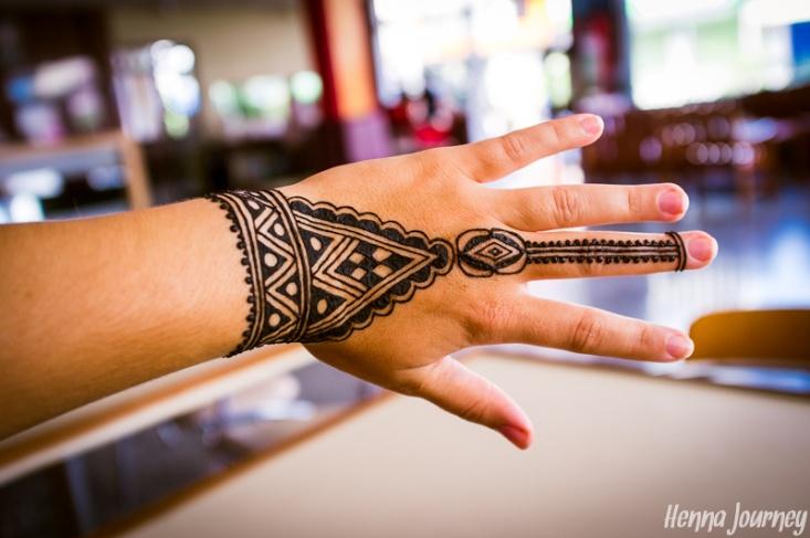 henna vlist (1)