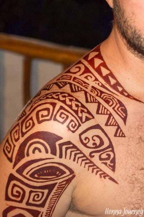 henna vlist (15)