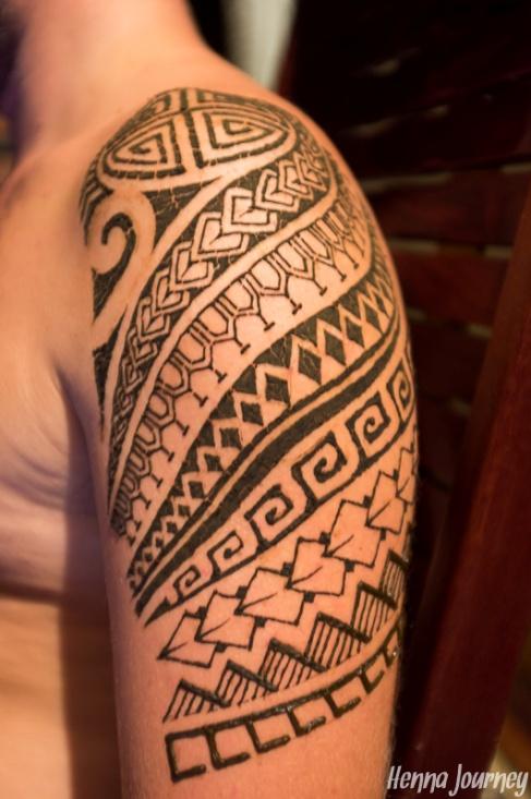 henna vlist (16)