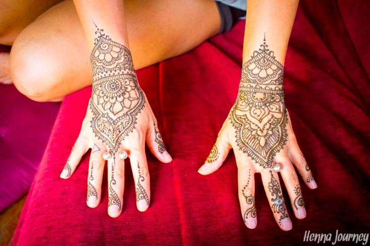 henna vlist (18)