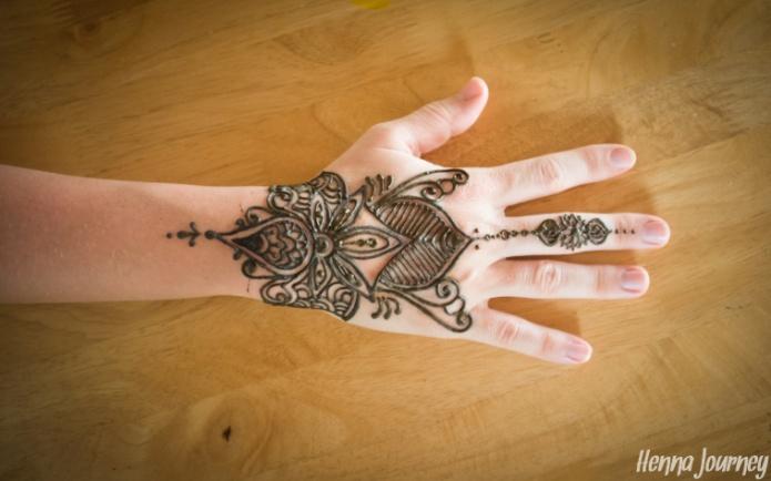 henna vlist (19)