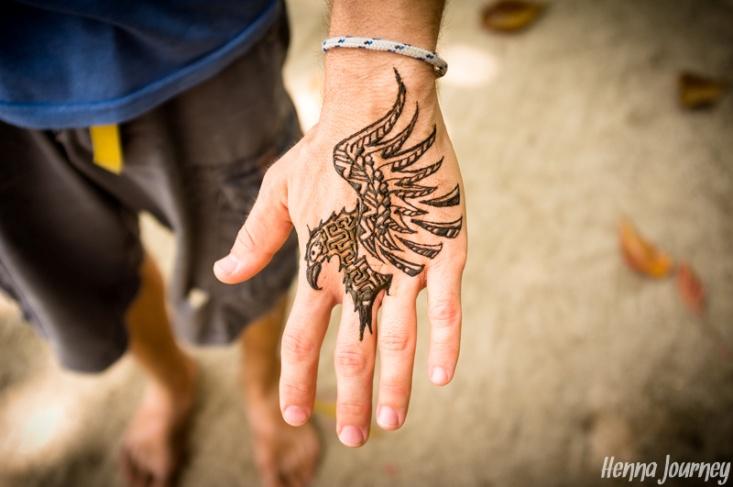 henna vlist (2)