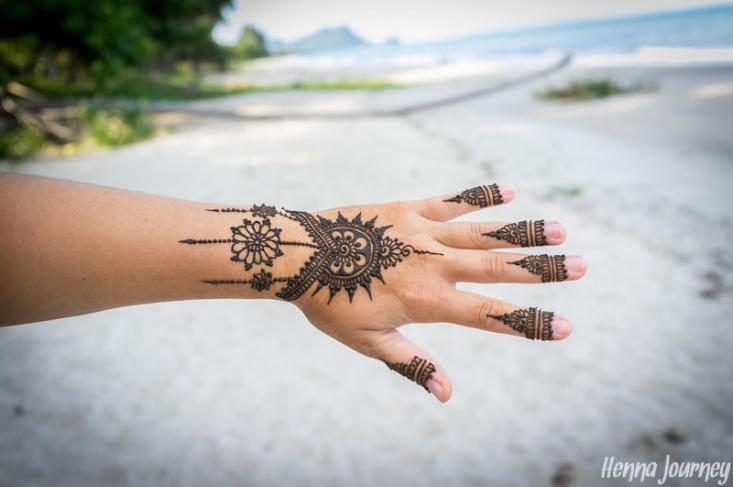 henna vlist (20)