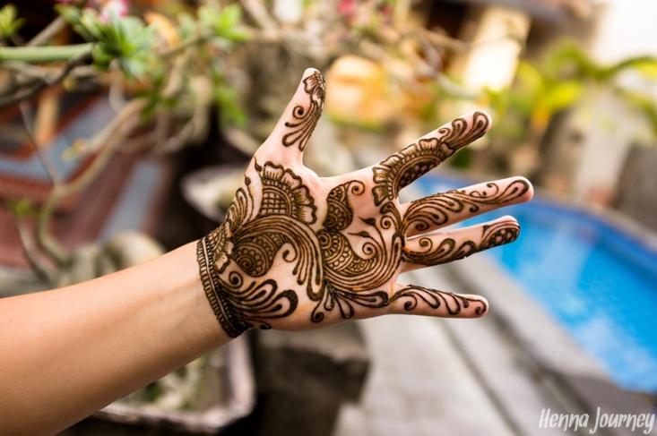 henna vlist (21)