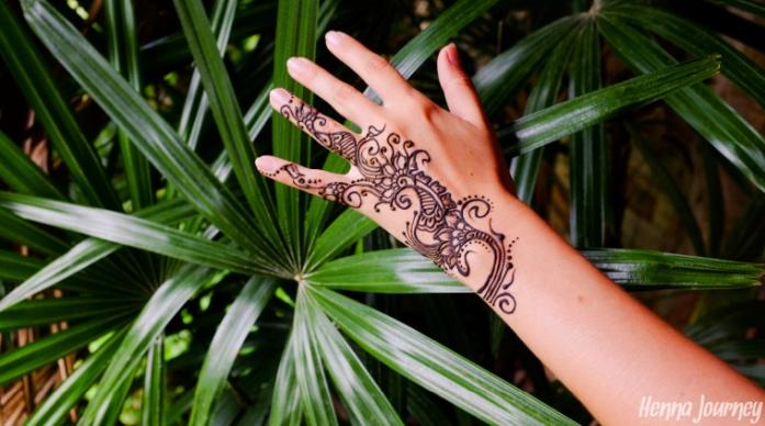 henna vlist (22)