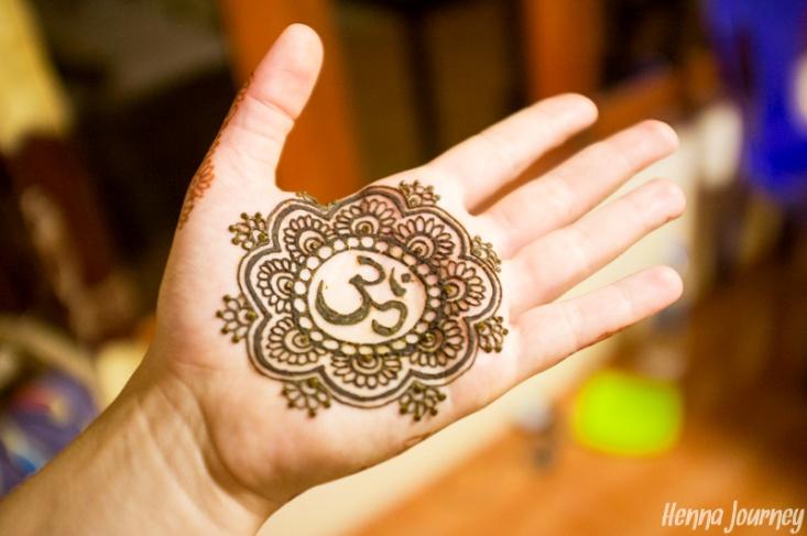henna vlist (23)