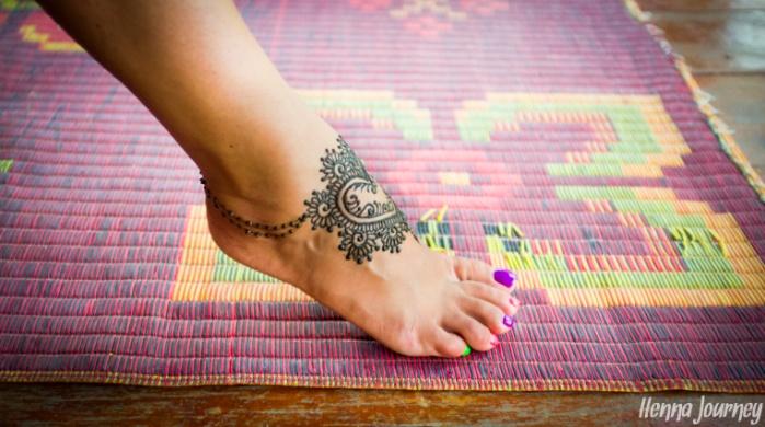 henna vlist (3)