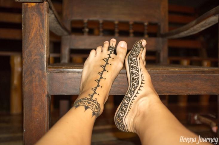 henna vlist (4)