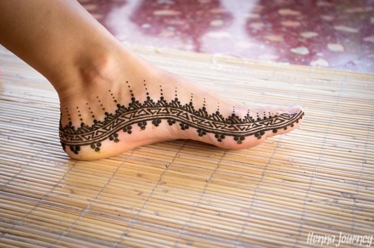 henna vlist (5)