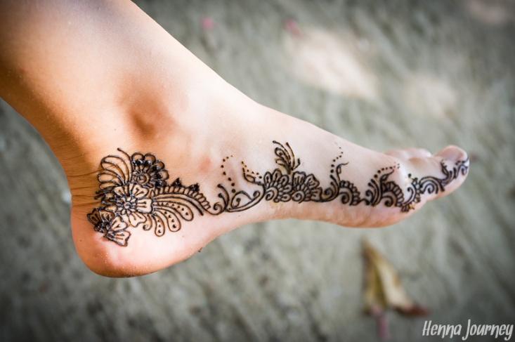 henna vlist (6)