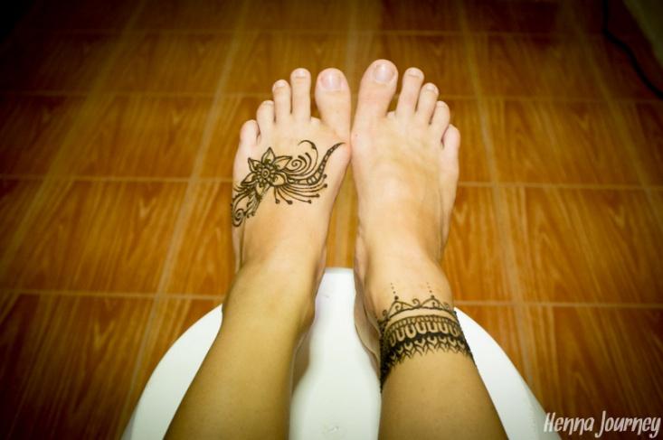 henna vlist (7)