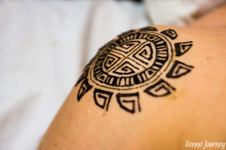 henna vlist (8)