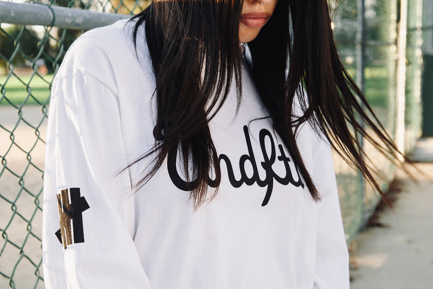 9ac1b11b Undefeated. Fall 2014. Delivery 2. Lookbook. – The VandalList